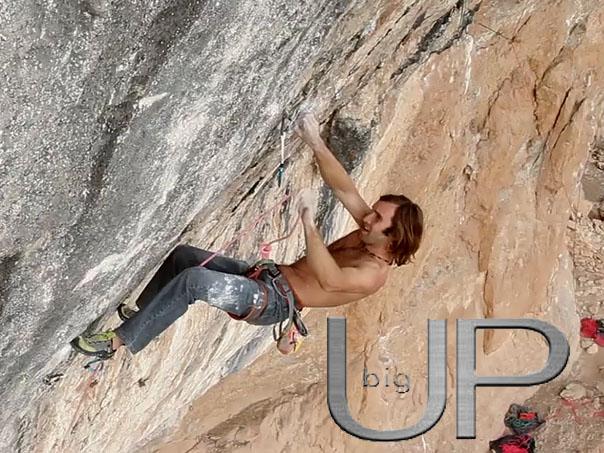 REEL-ROCK-7-Chris-Sharma-Vs-Adam-Ondra2