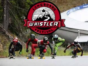 Whistlerlogboard-375_2014-Edit