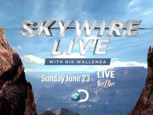 skywire-live-logo