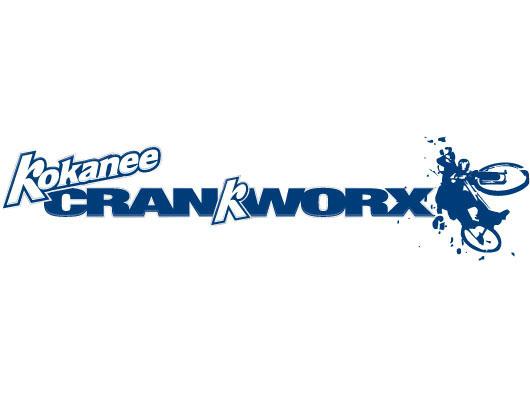 Crankworx_4x3