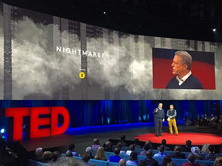 TED-Al-Gore